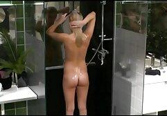 Bdsm-HD-Porno-Videos Ziemlich kostenlose pornos dicke titten Makler Gebunden und Geknebelt