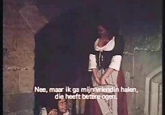 Unschuldigen Neuling Henna schöne titten gratis Ssy in Bälle Tief Anal Casting