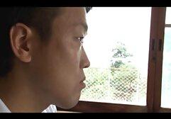 Bdsm Hart Spanking Videos spanks naturbusen kostenlos geben