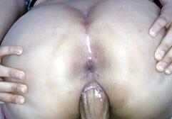 Hardcore free sex titten Anal Für Sexy Lara Machado