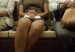 Natalie Mars Colby Jansen vol. geile titten free 2 1080p