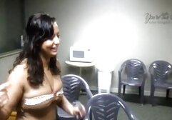 Jasmins Strafe Rückkehr free dicke titten porn zur Jungfräulichkeit Teil Zwei