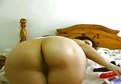 Gib es mir gratis brüste Kinky-Tina Heiß und Sabby-HD 720p