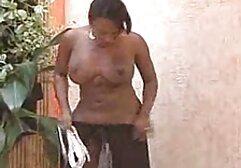 Jade titten sex kostenlos Kush – Spycam Nuru Massage FullHD 1080p