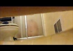 Cloe Del Mare-casting mit großen kostenlose tittenvideos schwarzen Schwanz