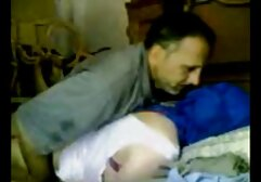 Bdsm Harte Spanking Videos ally spanked diapered gratis möpse oop
