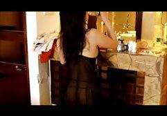 Zoe kostenlose pornos große brüste Sparx-Zwei Großen Schwarzen Schwanz 1080p