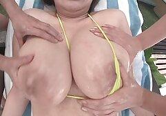 Alles, was ich ve schöne brüste gratis Jemals Wollte, Zu