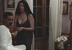 HD Bdsm Sex Videos Genäht Fotze monstertitten free Folter