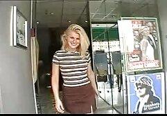Gemma Israel – Und Der gratis brüste Sklave. S Arsch 1080p