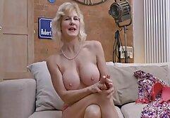 [Telsev] Urgences du schöne brüste gratis sexe-Szene #4