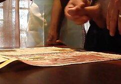 Indoor-Sub – Latex-Slave Gezüchtigt Von Domina – dicke brüste free Szene 1 – HD-720p