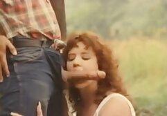 Brasilianische-Transsexuelle Yasmine de Castro – Solo Pack kostenlose tittenbilder