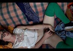 Vitoria Neves-Naughty Shemale Devil Streichelt Sich bis free porn busen zum Höhepunkt