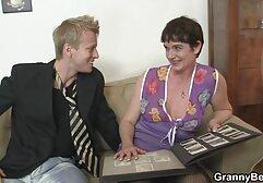 Mr. Anderson Anal Casting, Sweetie Plum ersten mal anal busen gratis Gapes