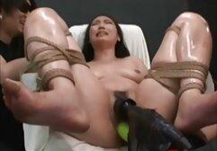 Big booty milf in rot alexis kostenlose riesen titten knallte von bbc