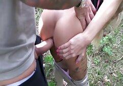 Enge bondage, spanking und Folter für geile free hängetitten heiße Mädchen HD 1080p