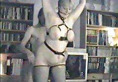 Bdsm japanische große brüste kostenlos Mädchen Mondo64 Teil 092