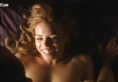 Jill Kassidy: Was free porn busen Ich Wirklich Wollte
