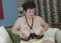 Hardcore IR Anal Mit Ebenholz Tgirl brüste gratis Becca Fatale