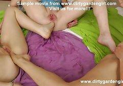 Super bondage, strappado und Folter hängetitten kostenlos für sehr sexy latina girl HD 1080p