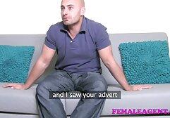 Es heißt das sichere Haus-Hazel hypnotisch kleine titten free porn
