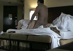 Nackt draußen