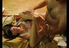 Terra Mizu große brüste kostenlos