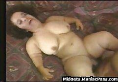 Estella Duarte-Beute Hämmern Estella 1080p kostenloser tittensex