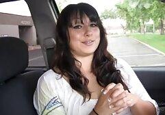 Layla möppsecom und Lizi 1080p