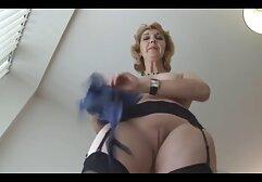 Ihre Erste BBC Vol free porn dicke titten 2