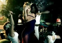 Bareback-Dreier Mit Sabrina Melyssa & Gabrielly kostenlose fette titten Ferraz