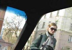 Nicole Love & gratis busen Nicole Red gangbanged & DP ' ed von schwarzen Schwänzen