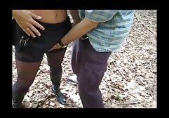 Eifrig kostenlose sexfilme dicke titten Wenig Butthole Natalie 1080p