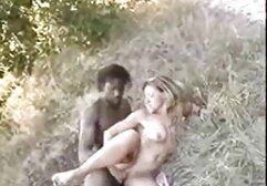 Lusia cam free dicke titten porn zeigen anal