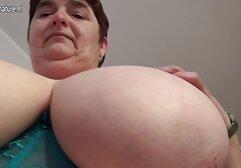 Kinky interracial DP für grosse titten gratis big-ass-Schlampe