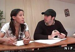 Shemale Spielen – Marcelle Herrera & hängetitten kostenlos Nicolly Pantoja