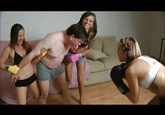 Maddy O ' Reilly-Erlaubnis Vol kostenlose tittenvideos 3 FullHD 1080p