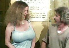 Trans Beliebtesten geile Braut Annie Cums kostenlose tittenpornos