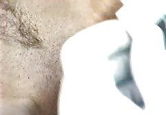 Schwarz kostenlose fette titten Ohne Knochen, Szene 1