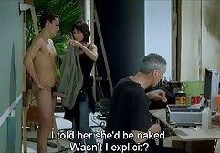 Interracial Creampie kostenlose sexfilme dicke titten 720p
