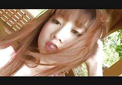 Bdsm japanische kostenlose pornos dicke titten Mädchen Mondo64 Teil 01
