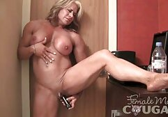 Hunterslair-Chrissy Marie-Grausame Brust gebunden chicken wing hogtie kostenlose pornos dicke titten