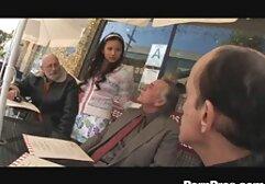 Arsch Anbetung Lana Rhoades HD gratis große brüste