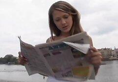 Cute Babe Hazel Moore Arschfick Von Riesigen kostenlose tittenfilme Schwanz