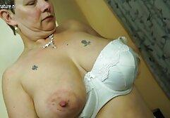Ihr menschlicher Spielplatz-Samantha Bentley-HD 720p große brüste kostenlos