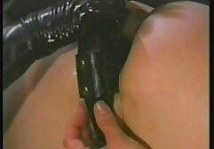 Banging Fuck Mit free titten Big Booty TS Bianca Soares