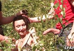 Hunterslair-Lexi Lane-Stahl gratis mega titten gebundene Titten